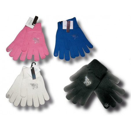 Risport rokavice za klizanje