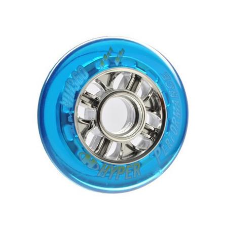 HYPER NX-360 Rollen - 90mm