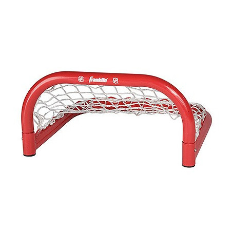 "Franklin Skill 12"" kovinski hokejski gol"
